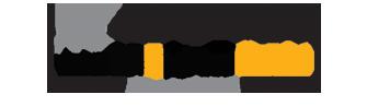 سایت خبری صنعت شن و ماسه